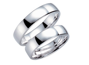 baltā zelta gredzeni, , gredzeni no baltā zelta, cena baltā zelta gredzeniem