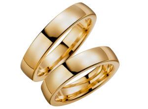 klasiski gredzeni, gredzenu komplekts