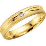 matēti gredzeni, matēts gredzens, matēts gredzens ar rakstu, matēts gredzens ar briljantu, sieviešu gredzens