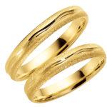 Laulību gredzeni cena, orģināli gredzeni, gredzenu komplekti, gredzenu komplektu cena