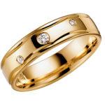 Laulību gredzeni cena