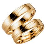 Laulību gredzeni cena, orģināli gredzeni