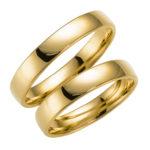 Laulību gredzeni, zelta gredzeni, gredzenu cena