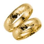 Interesanti laulību gredzeni, orģināli laulību gredzeni, gredzenu cena, обручальное кольцо