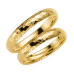 Orģināli laulību gredzeni, gredzenu cena, zelta gredzeni,Laulību gredzeni, обручальное кольцо