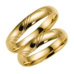 Orģināli laulību gredzeni, laulību gredzeni, interesanti gredzeni, обручальное кольцо