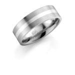 titāna gredzenu cena, titāna laulību gredzeni,Titāna gredzeni, gredzeni no titāna, lēti gredzeni, lēti laulību gredzeni, mūsdienīgi gredzeni