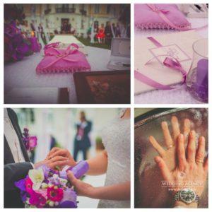 laulību gredzeni, laulību gredzeniem, matēti gredzeni, skaisti gredzeni, orģināli gredzeni