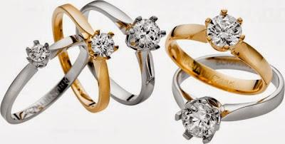 idejas bildinājumam, saderināšanās gredzeni, gredzeni ar briljantiem, liela izvēle gredzeniem