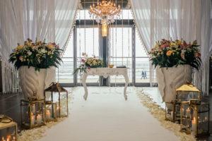 kāzas, kāzu lekcijas, kāzu organizatori, laulību gredzeni