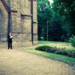 līgavainis-kāzu-rīts