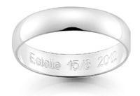 gravējums gredzena iekšpusē, laulību gredzeniem, laulību gredzeni, saderināšanās gredzeni, gredzeni, zelta gredzeni, gredzeni ar briljantiem, gredzenu gravēšana