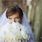 Līgavas pušķis kāzās