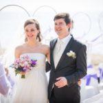 kāzas svešvalodā