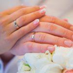 laulību gredzeni, kāzas
