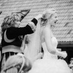 Baiba Sipeniece, Vinteru kāzas