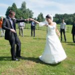 kāzu izklaides, kāzu atrakcijas