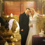 mazas kāzas, kāzu fotosesija