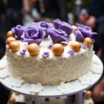 kāzu torte, kāzu kūka