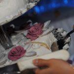 kāzu kūka, kāzu torte