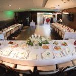 kāzu zāle