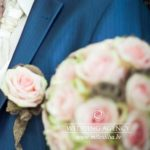 kāzu floristika