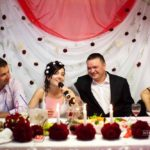 kāzu svinību vieta Iecupes