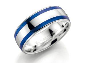 sudraba gredzeni, krāsainie sudraba gredzeni, orģināli gredzeni, orģināli laulību gredzeni