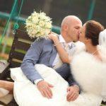 kāzas angļu valodā, kāzu foto