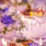 Giardino restorāns kāzām, kāzas Jūrmalā