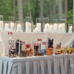 Giardino restorāns kāzām, kāzas Jūrmalā, kāzu svinību vieta