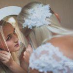 kāzu rīts