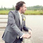 kāzu foto, līgavainis, līgavaiņa uzvalks