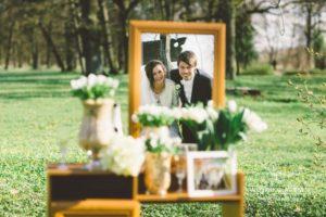 kāzu fotosesija, Natālija Zolberga Jodo