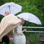 dabiski foto kāzās