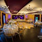 viesu nams Abzaļi kāzām