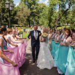 kāzu izklaides, kāzu atrakcijas pārim