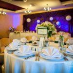 Abzaļi viesu nams kāzām