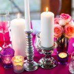Kāzu Aģentūra, galdu rekorācijas, dzimšanas dienas svinību rīkošana