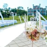wedding in castle, wedding planning in Latvia