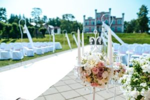 wedding in castle, wedding planning in Latvia