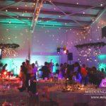 kāzu muzikanti, dzīvā mūzika kāzās