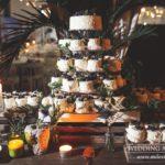 kūciņu torte kāzās, kāzu aģentūra