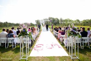 kāzas, Kāzu Aģentūra, idejas kāzām, oriģinālas kāzas, oriģinālas idejas kāzām, kāzu organizēšana, kāzas Latvijā