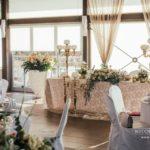 karalisks kāzu noformējums, kāzu svinības, Kāzu Aģentūra