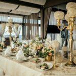 karaliskas kāzas, vip kāza,s Kāzu Aģentūra