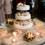 kāzu torte, vip kāzas, Kāzu Aģentūra