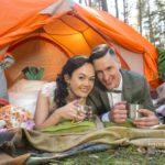 oriģināli kāzu foto, Kāzu Aģentūra