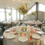 kāzu svinību vieta, Kāzu Aģentūra