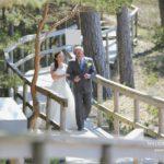 jaunais pāris, kāzas pie jūras, Kāzu Aģentūra